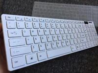 Wireless keyboard PC/PS4/XBOX