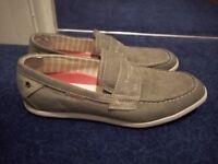 Venice men's shoes