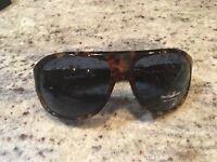 Polo Ralph Lauren Unisex Sunglasses Brand New