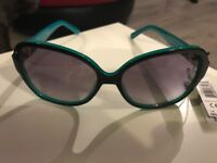 Stunning genuine designer sunglasses RADLEY, GUESS, FRENCH CONNECTION