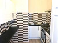 1 Bedroom Flat -Peckham-SE15
