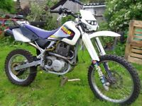 ccm 604 rotax project may break.