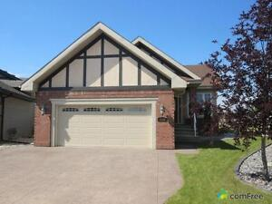 $519,000 - Bungalow for sale in Cameron Heights