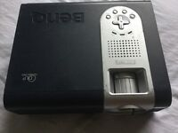 Benq projector for spares or repair