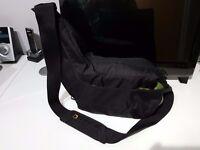 Lowerpro Passport Sling SLR Camera Bag Good Condition