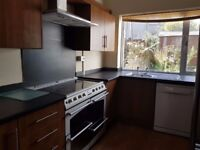 6 BEDROOM STUDENT PROPERTY AVAILABLE IN THE HIGH DEMAND LOCATION OF CATHAYS