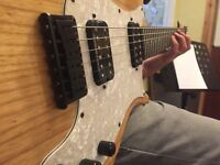 Guitar & Bass Skype/FaceTime lessons. RGT registered tutor. Learn with Video Call Skype/FaceTime