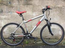 Diamond Back MT10 mountain bike