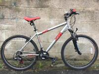 Diamond Back MT10 mountain bike