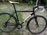 Kona Jake cyclo-cross