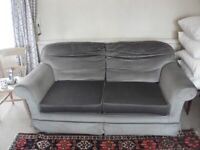 Sofa/Double bed