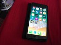 Apple iPhone 7 Plus 32gb unlocked no swaps or silly offers