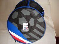 Sports bag / cushion