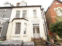 Two Bedroom Flat to Rent in Turnpike Lane, N15, North London