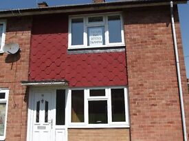 2 Bedroom property to rent in Easterside