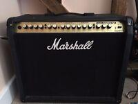 Marshall VS100 100 Watt amp