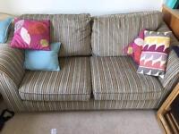 Bed Sofa