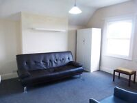 One bed flat to rent - Excellent order - Furnished