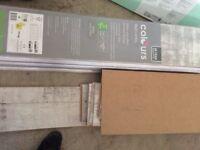 Belcanto laminate flooring