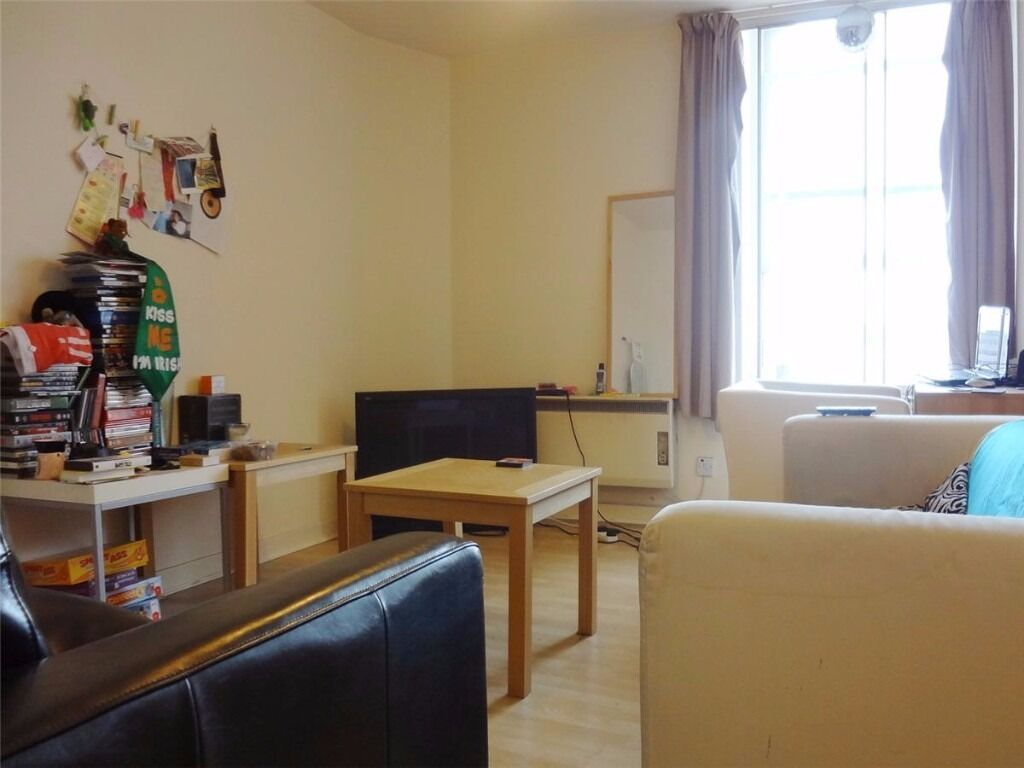 AM PM ARE PLEASED TO OFFER FOR LEASE THIS LOVELY 1 BED PROPERTY-TRINITY HOUSE-ABERDEEN-P1170