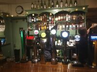 New Pub & Restaurant In Poole Looking For New Staff