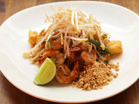 Chef de Partie and Wok Chef needed for Busaba Eathai in Liverpool