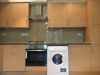 Newly refurbished one & two bedroom flats on Hounslow High Street