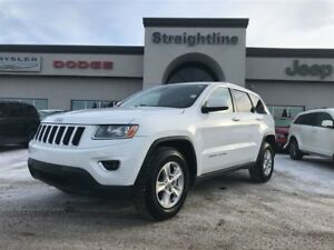 2014 Jeep Grand Cherokee MINT CONDITION