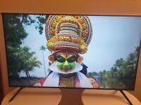 Samsung 50 Inch 2020 4K Ultra HD HDR Smart LED TV With TVplus (Model UE50TU7000)!!!
