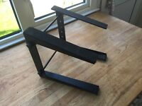 Laptop Stand (For Production or DJ)