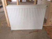 Modern radiator 800w x 600h