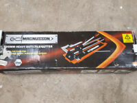 Magnusson 50cm Heavy Duty Tile Cutter