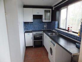 2 Bed Flat Dark Lane Bedworth £480 pcm
