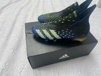Adidas Predator Freak+ Artificial Grass Football Boots
