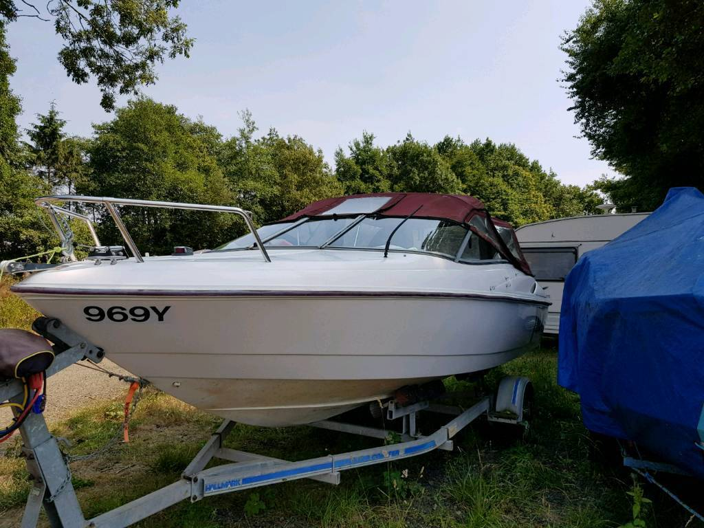 Boat for the broads | in Norwich, Norfolk | Gumtree