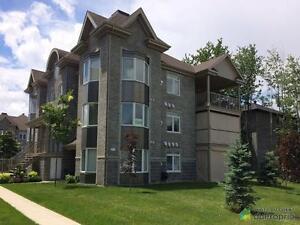 265 000$ - Condo à vendre à Blainville