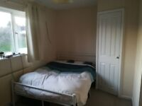 Double room for Couples. OX1.