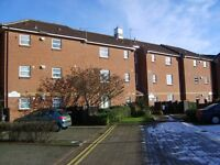 One bedroom flat to let at Kings Leigh, Bean Street