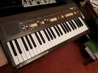 Hohner P100 keyboard/Synthesizer