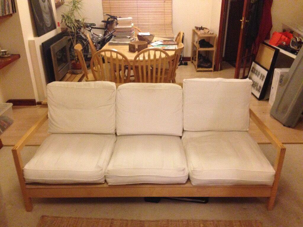 lillberg sofa lillberg 2 seater sofa cover bemz thesofa. Black Bedroom Furniture Sets. Home Design Ideas