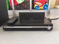 Sony STR-KS1100 5.1 Surround Sound System