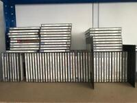 large classical cd collection