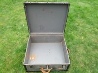 Flight Case - For Bands, PA gear etc.