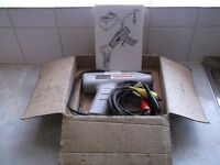 CRYPTON TIMING LIGHT FOR VEHICLES PRE 1981 (SOLARFLASH)