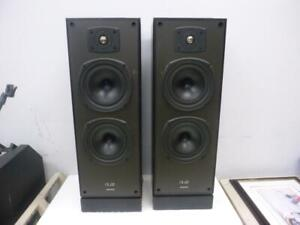 Celestron Series 2 Tower Speakers. We Buy And Sell New and Used Home Theatre Equipment At Cash Pawn 112472 - MY59417