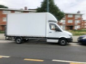 Home / OFFICE REMOVAL MAN with VAN CHEAPEST SERVICE 24/7 CALL Mr BUTT