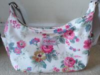 Cath Kidstone hand bag