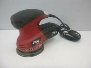 SKIL 2.6 Amp Palm Sander - We Buy and Sell Power Tools at Cash Pawn - 44497 - MH321405