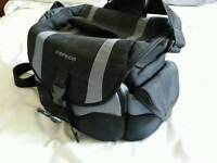 Large DSl camera bag