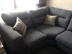 Corner Couch - Needs away ASAP
